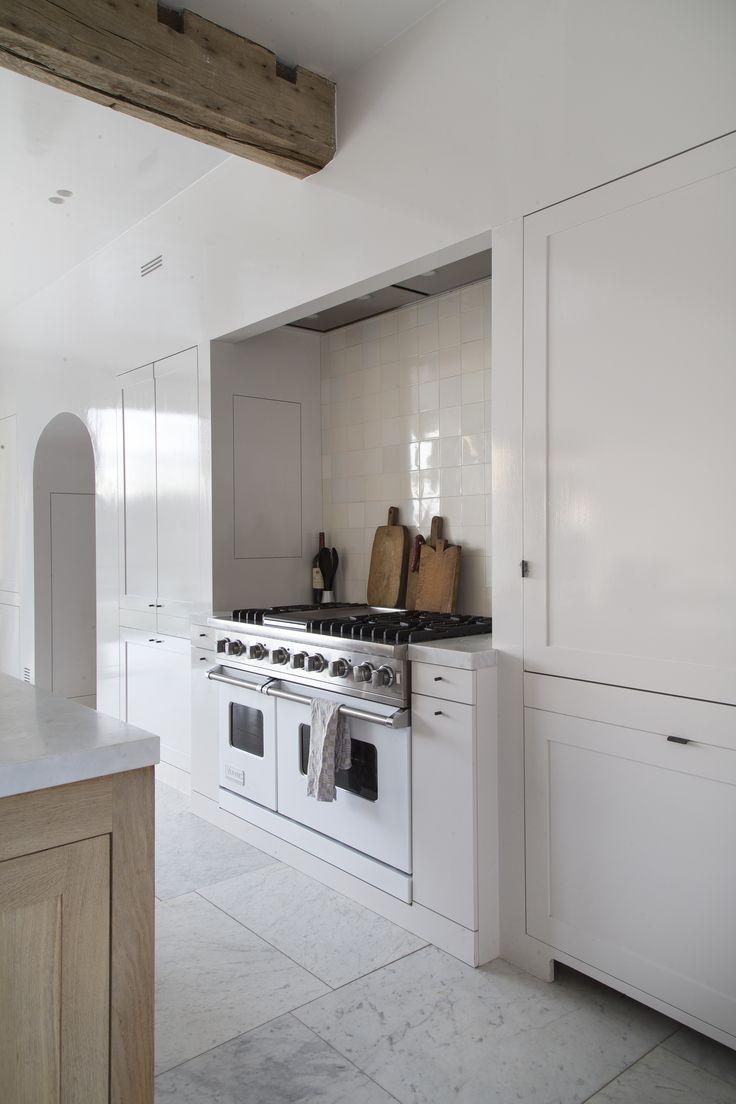 492 best Interior kitchen images on Pinterest | Kitchens, Interior ...