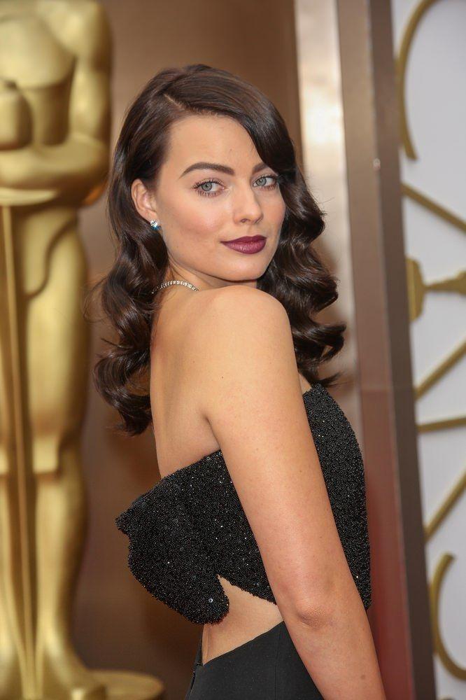 25 Wedding Hairstyles Inspired by Celebrities | Wedding ...