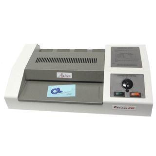 Akiles Prolam Apl 230 9 1 Electronic Circuit Board Laminators Apl