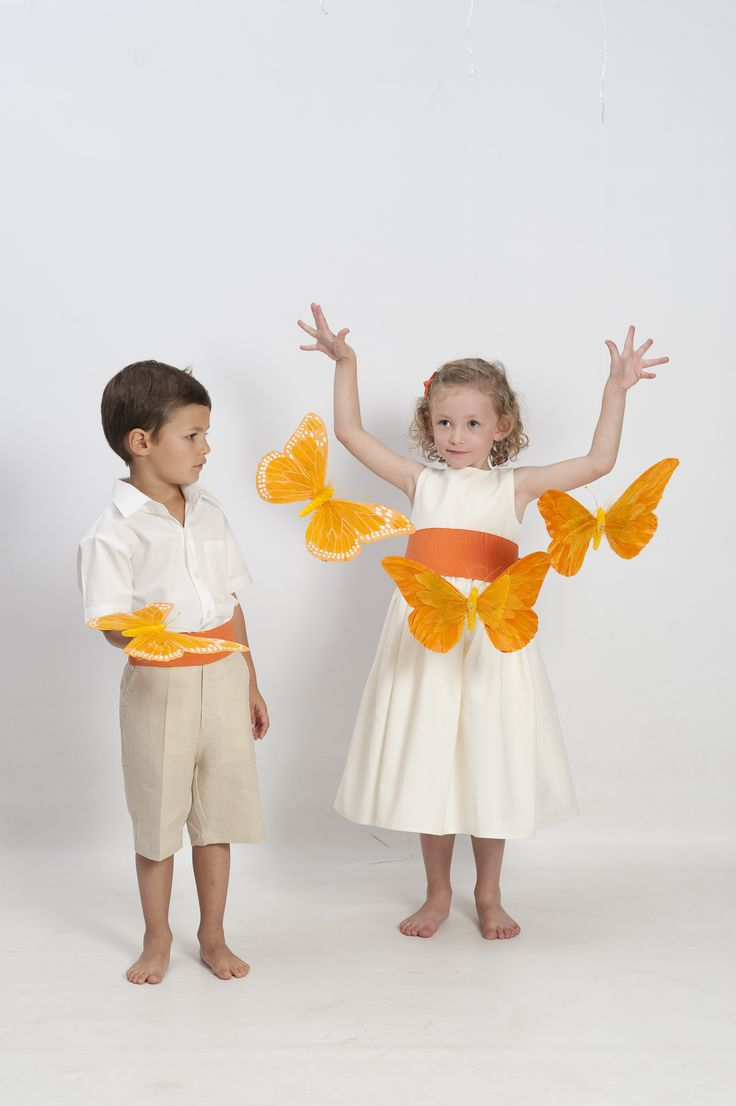Les 7 meilleures images du tableau tenue mariage enfant for Robes de mariage de plage pour les enfants