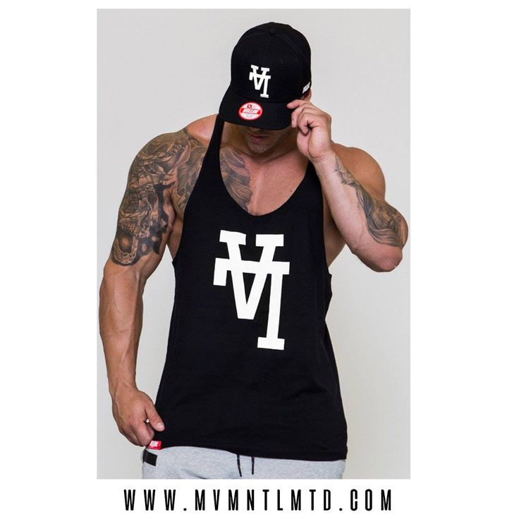 Ft. Brickcityvillin VL TWO. ZERO T BACK  SHOP NOW! (Link in bio) #stringer street fashion mens fashion ---------------------------------- ✅Follow Facebook: MVMNT. LMTD 🌏Worldwide shipping 👻 mvmnt.lmtd 📩 mvmnt.lmtd@gmail.com | Fitness Gym Fitspiration Gym Apparel Workout Bodybuilding Fitspo Yoga Abs Weightloss Muscle Exercise yogapants Squats