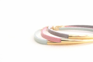 Flash Dance Pulseras / Bracelets