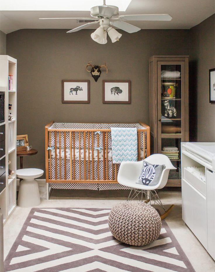 quarto bebê-moderno-marrom-2