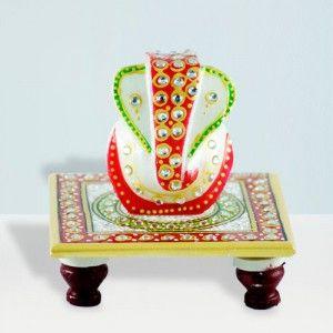Rakhi Gift Ideas for Brothers