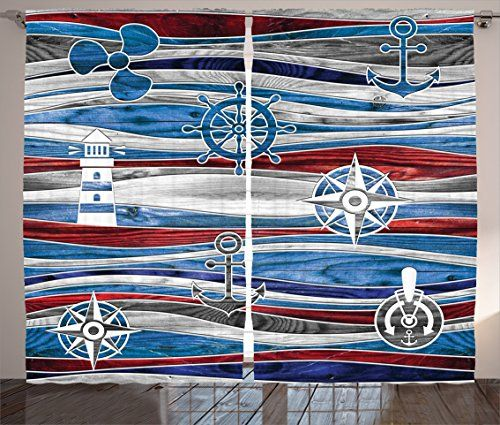 Ceiling Design For Bedroom With Fan Nice Bedrooms For Girls Modern Bedroom Curtains Ideas Bedroom Blue And Red: Best 25+ Blue Bedroom Curtains Ideas On Pinterest