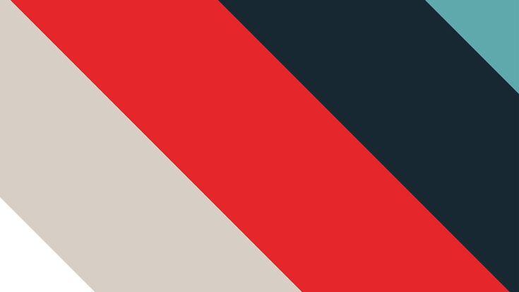 wallpaper-desktop-laptop-mac-macbook-vs39-blue-red-stripe-minimal-pattern