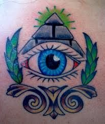 http://thelyricwriter.hubpages.com/hub/Pyramid-Tattoos-And-Designs-Pyramid-Tattoo-Meanings-And-Ideas-Pyramid-Tattoo-Gallery