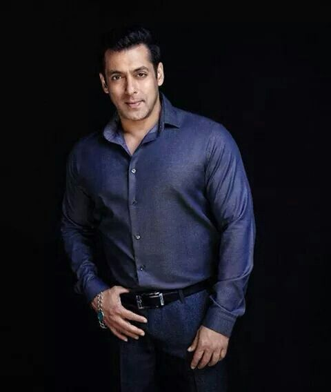 Salman Khan!! #amazing