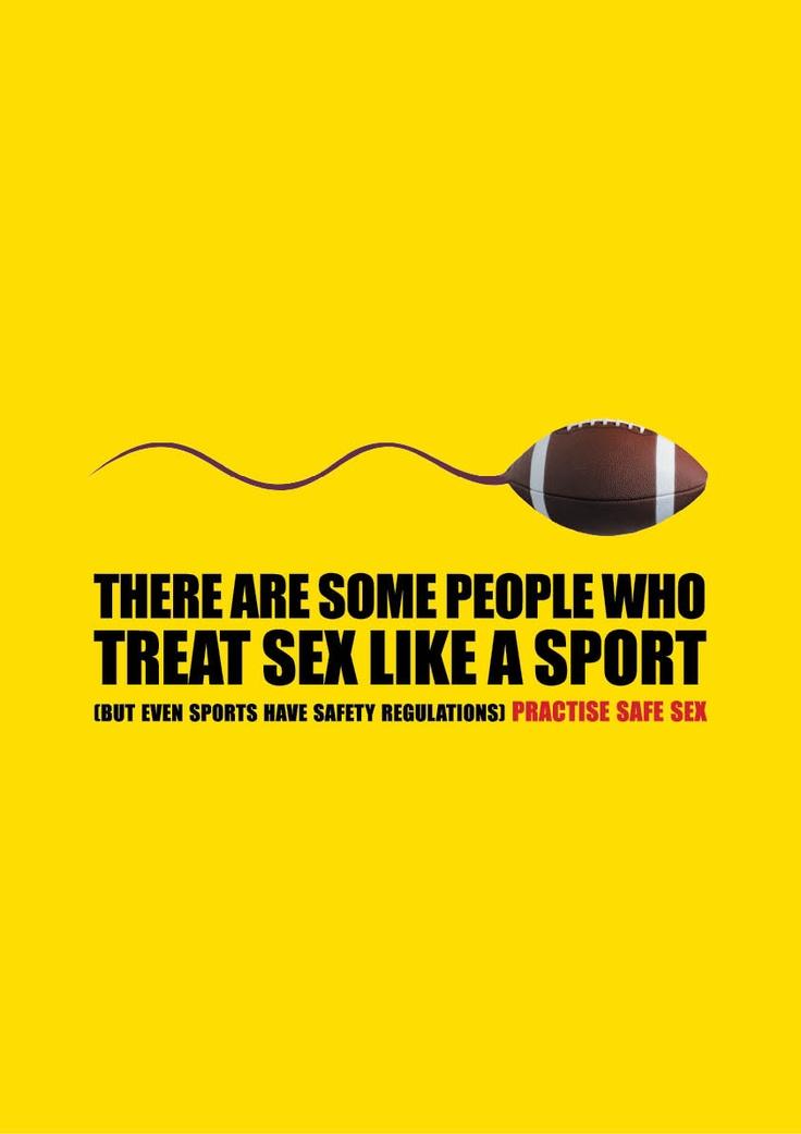 Teenage Safe Sex Pictures 119