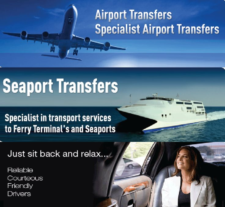 We offer low cost and reliable taxi services to and from all London Airports, Cruise Ports, Rail/Tube Stations all over the UK.