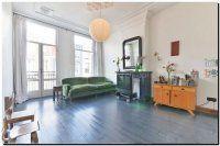 Tips voor het decoreren met spiegels in een Vintage Retro Interieur.  http://www.barokspiegel.com/blog/spiegels-in-een-vintage-retro-interieur