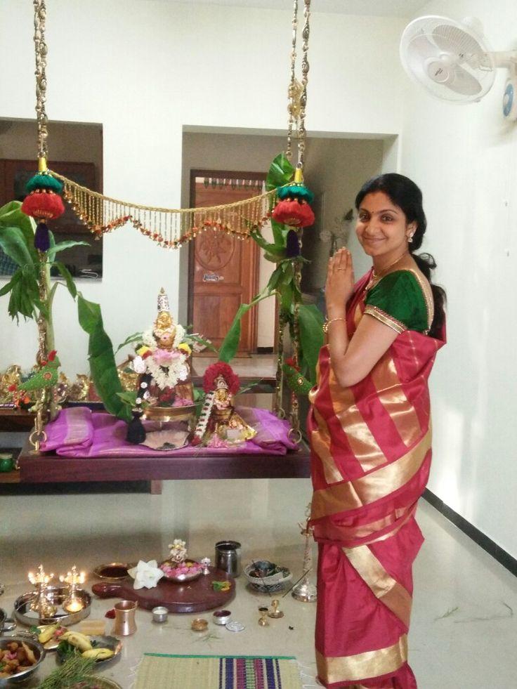 265 best images about dev ghar on pinterest discover for Indian ghar design