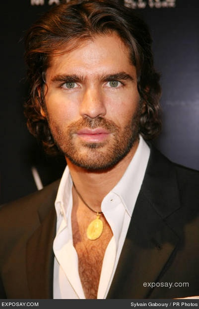 1000 images about deliciouseduardo verastegui