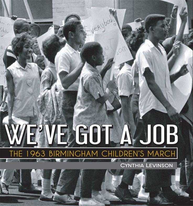 Recent reading middle grade Books for boys, Birmingham