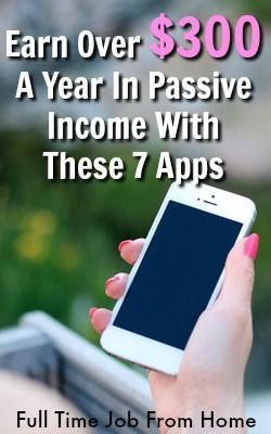 15+ Exquisite Make Money From Home Part Time Ideas – Internet Marketing Ideas