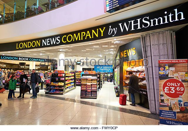 london-news-company-by-wh-smith-duty-free-shop-north-terminal-gatwick-fwy0cp.jpg (640×447)