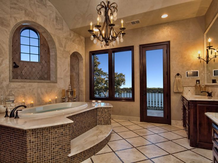 47 best Best Bathroom Design Ideas images on Pinterest ...