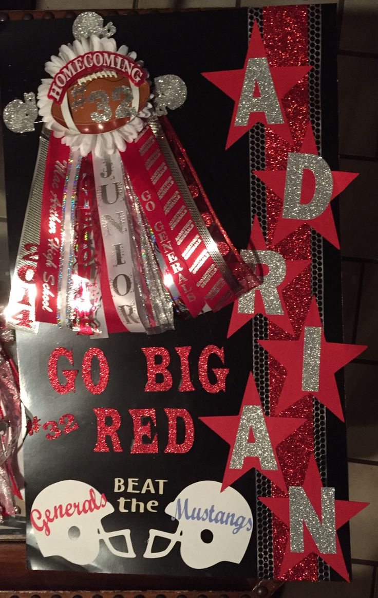 Best 25 Homecoming Posters Ideas Only On Pinterest Homecoming Poster Ideas