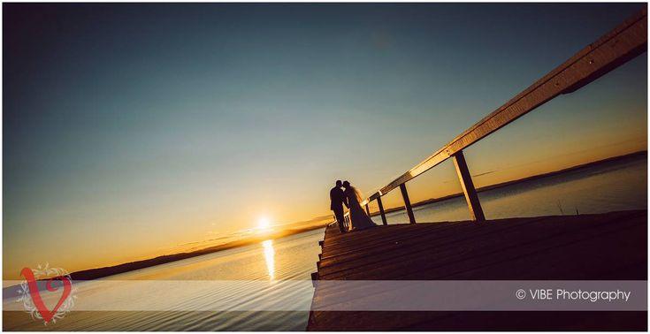 Central Coast Wedding Photographer - VIBE Photography (17)