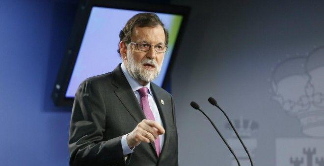 """Vino y girasoles...: Ignacio González: """"Rajoy fue chantajeado con un ví..."""