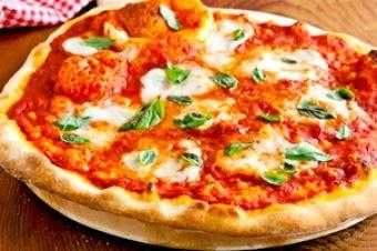 Onion Italian, Pizza 408 Brazos St, Austin, 78701 https://munchado.com/restaurants/onion/52488?sst=de&fb=l&vt=s&svt=l&in=zilker%2C%20Austin%2C%20Texas%2C%20Statele%20Unite%20ale%20Americii&at=n&date=2014-9-1&time=14%3A00&lat=30.254434&lng=-97.7661188&p=0&srb=r&srt=d&ovt=restaurant&d=0&st=o