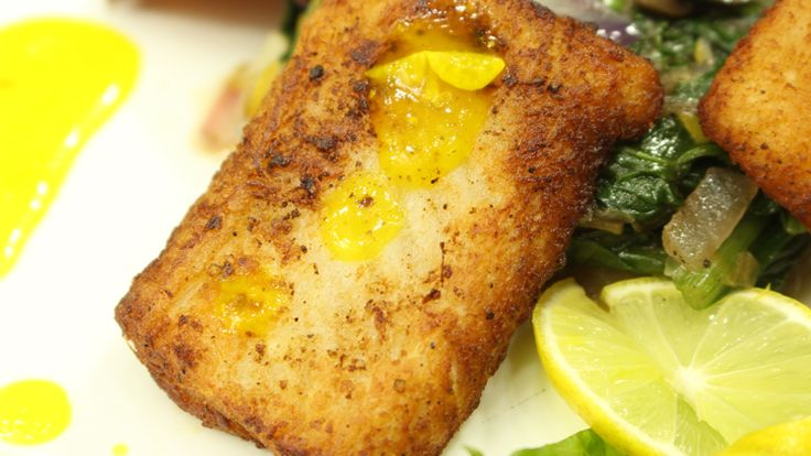 38 best continental food recipes images on pinterest mobile app pan fried fish with lemon sauce recipe in urdu available at sooperchef learn how to make pan fried fish by watching 2 minute recipe videos forumfinder Images