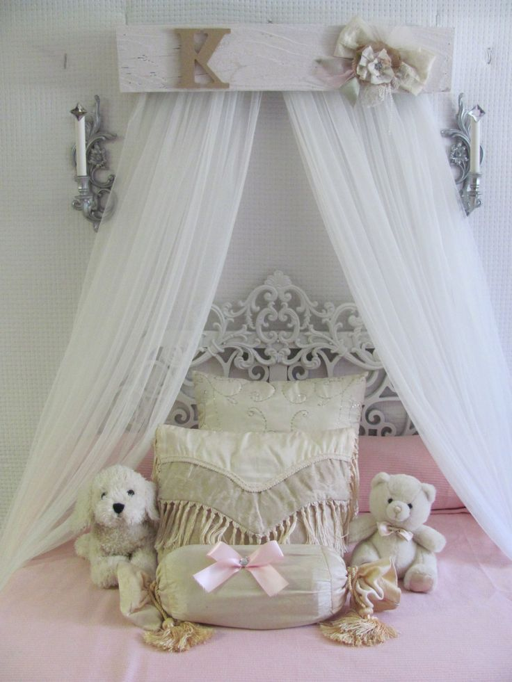 17 Best Images About Home On Pinterest Upholstered Beds White Sheer Curtains And Cribs Beds