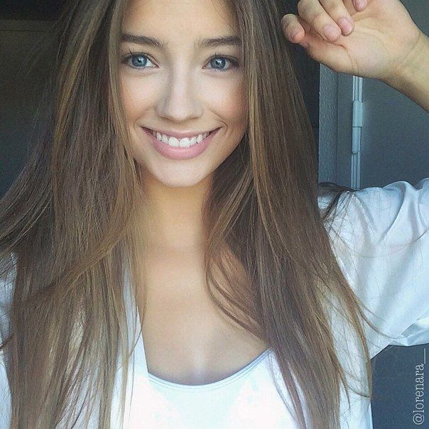 lorena single girls Welcome to our website please feel free to browse our directory of young teen fitness models and huge library of weekly updates.