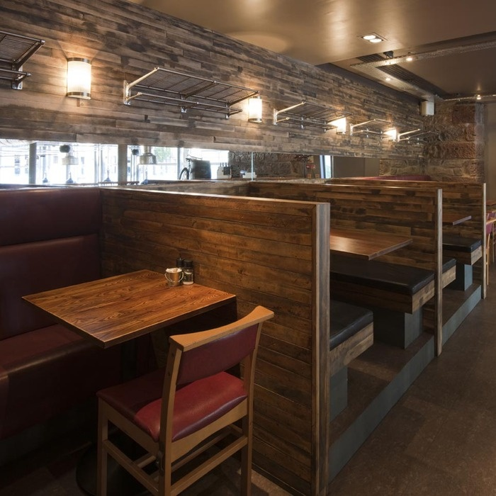 booths on pinterest restaurant booth restaurant seating and