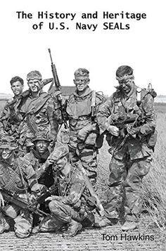 Navy SEALs - Vietnam War