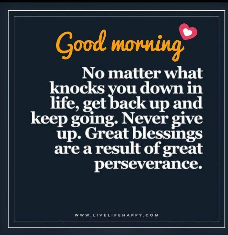 45 Funny Good Morning Quotes To Start Your Day With Smile 20 Good Morning Quotes Funny Good Morning Quotes Good Morning Quotes For Him