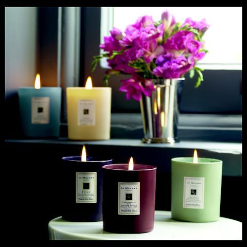 42 best images about packaging design on pinterest diffusers candle packaging and pure. Black Bedroom Furniture Sets. Home Design Ideas