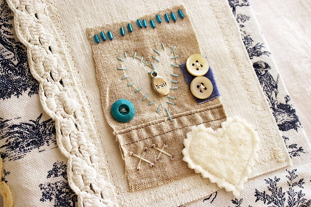 * journal_coverX     * diyX     * embroideryX     * stitchedX     * fabric_journal_cover