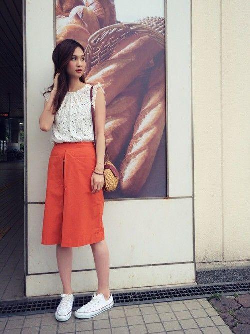 半袖レーシートップス♡ *人気トレンドおすすめモテ『レーストップス』一覧