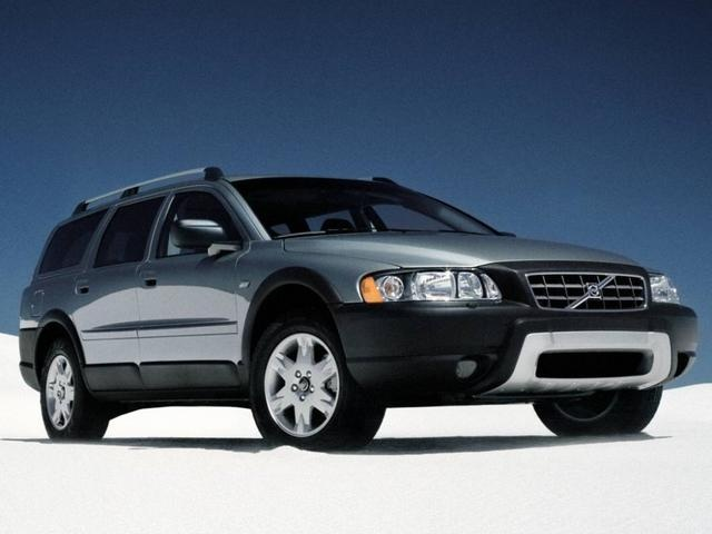 volvo xc70 d5 awd volvo pinterest cars nice and volvo. Black Bedroom Furniture Sets. Home Design Ideas
