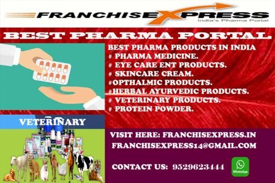 List of top pcd pharma companies in Haryana  We are providing best