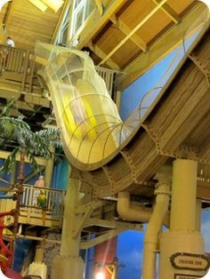 Castaway Bay Indoor Water Park (@waterparks360 page: http://www.waterparks360.com/castaway-bay-sandusky?utm_content=buffer7bf49&utm_medium=social&utm_source=pinterest.com&utm_campaign=buffer?utm_content=buffer7bf49&utm_medium=social&utm_source=pinterest.com&utm_campaign=buffer)