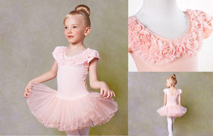 $18.99 (Buy here: https://alitems.com/g/1e8d114494ebda23ff8b16525dc3e8/?i=5&ulp=https%3A%2F%2Fwww.aliexpress.com%2Fitem%2F2-9-Years-Classical-Ballet-Tutu-Dancewear-Girls-Ballet-Clothes-Costumes-Toddler-Leotard-Professional-Tutus-Ballerina%2F32693352396.html ) 2-9 Years Classical Ballet Tutu Dancewear Girls Ballet Clothes Costumes Toddler Leotard Professional Tutus Ballerina Dress Kids for just $18.99