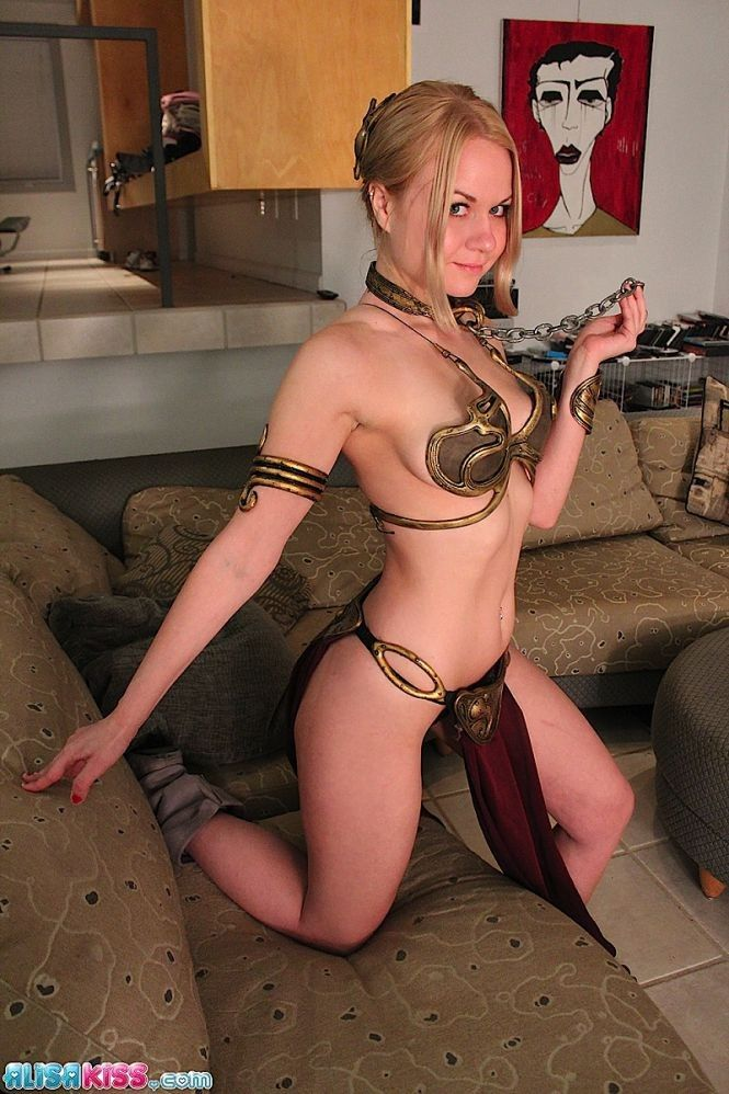 Adult Cosplay Sex 32
