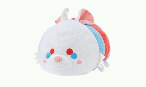 Disney-Tsum-Tsum-Alice-au-pays-des-merveilles-le-lapin-blanc-taille-moyenne