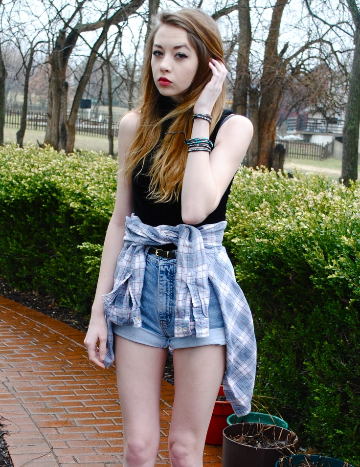 Pictures of 90s Clothes For Girls - #rock-cafe