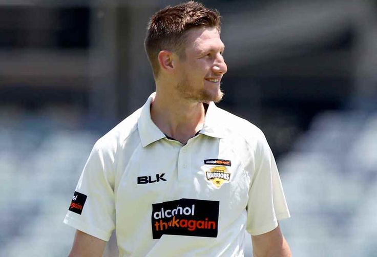 Cameron Bancroft has the all-round skill to be Australias next great Test batsman