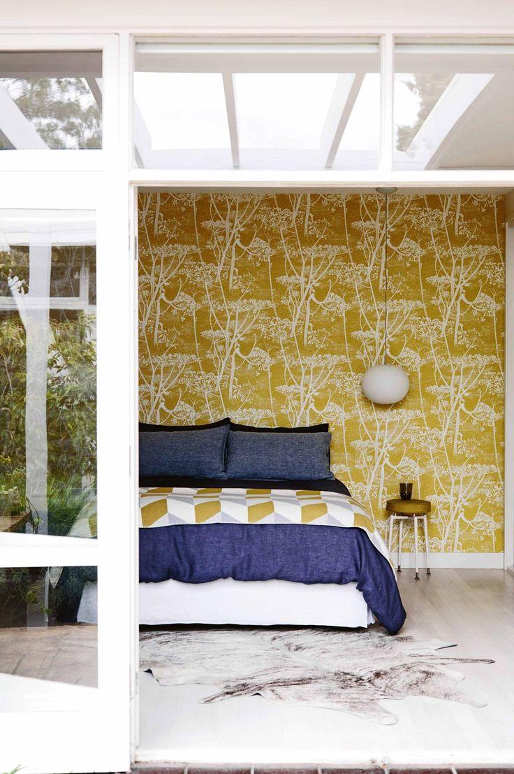 bedroom-indoor-outdoor-wallpaper-july15