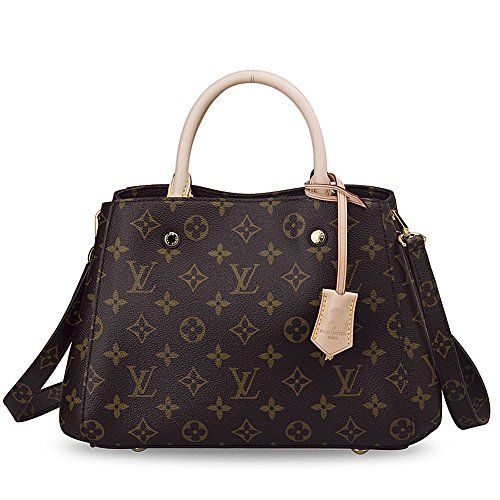 louis vuitton factory outlet. louis vuitton handbags : - women men styles buy authentic from factory outlet l