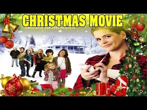 77 best Christmas MOVIES images on Pinterest | Chrismas movies ...