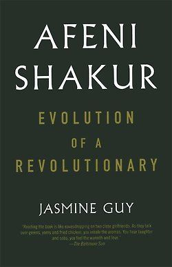 78 best my library images on pinterest book lists books and books afeni shakur evolution of a revolutionary by jasmine guy fandeluxe Images