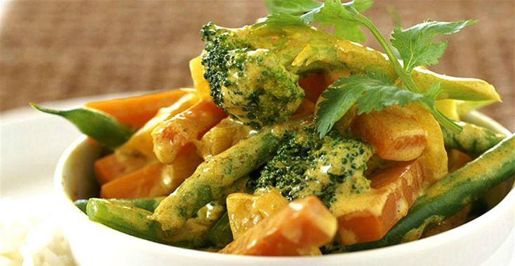 Healthy Food Recipes, Healthy Smoothie Recipes