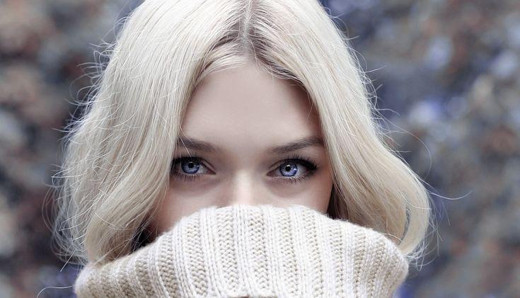 Ingrijirea pielii in sezonul rece