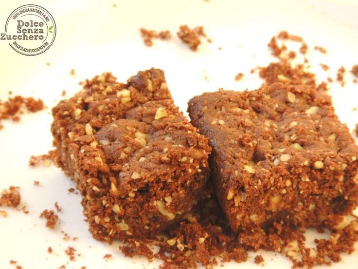 Brownies Senza Farina (7)_mini