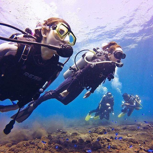 вас фото подводное груца александр уварово молодой человек